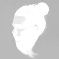 @tokielim Avatar