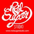 @redsugarstudio Avatar
