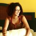 (@rosalymartinez) Avatar
