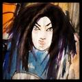 @amaiaacilu Avatar