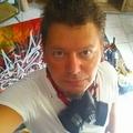 @lepolsk-1257 Avatar