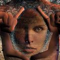 DAViD M ALLeN (@dallen88) Avatar