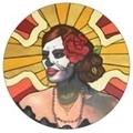 @jessica_violetta Avatar