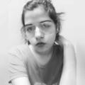 @nikhatsheikh Avatar