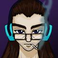 @kryss-1106 Avatar