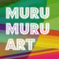 @murumuru-7090 Avatar