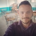 @nautilorojo Avatar