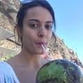 @camilacanani Avatar