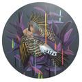 Antler Gallery (@antlerpdx) Avatar
