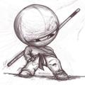 @hammycorn-1845 Avatar