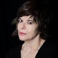 Teresa Te (@teresateixeira) Avatar