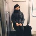 @showakasugi Avatar