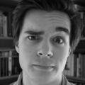 Viktor Aronsson (@viktoraron) Avatar