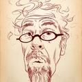 David C Jensen (@daclije) Avatar