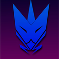 @vitalic-1248 Avatar