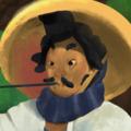 @coffeeprotocol Avatar