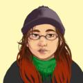 Margaret Acevedo (@paltamayo) Avatar
