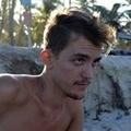 @eduardoeleno Avatar