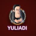 @yuliadi Avatar