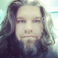 @jarrodclark Avatar