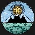 @ems-9954 Avatar