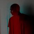 @labgraphik Avatar
