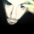 @luna79ln Avatar