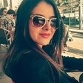 @catarinaazevedo Avatar