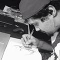 Mark Palomino (@designsofmp) Avatar