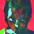 @hadya-7970 Avatar
