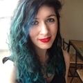 Jennifer Tiedemann (@jtiedemann) Avatar