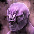 @coup_d_art Avatar