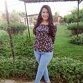@sandrahabib Avatar