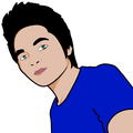 @dalezxthian Avatar
