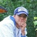 @kostyamatsnev Avatar