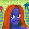 @darco Avatar