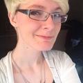 Brooke (@3dbrooke) Avatar