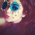 @tinicole27 Avatar