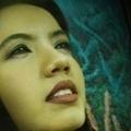 @maisarahsabaruddin Avatar
