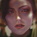 bren rodri (@brenrodri) Avatar