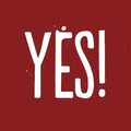Yes! Creative (@yescreative) Avatar
