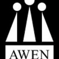 Awen Publications (@awen-publications) Avatar