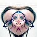 Giedre (@giedregerai) Avatar