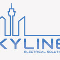 Skyline Electrical Solutions (@skylineelectrical) Avatar