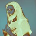 Arthur Mersi (@arthur-mersi) Avatar