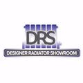 Designer Radiator Showroom (@designerradiatorshowroom) Avatar