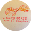 (@gingerhorseproductions) Avatar