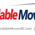 PL Affordable Moving (@plaffordablemov) Avatar