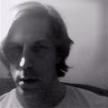 Michael (@michaeloo) Avatar
