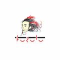 Essio (@fuzulu) Avatar